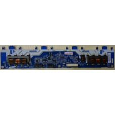 INVERTER LTY320HM01